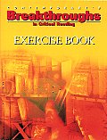 Breakthroughs in Writing and Language, Exercise Book