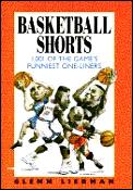 Basketball Shorts 1001 Of The Games