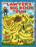 Lawyers Big Book Of Fun
