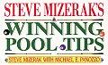 Steve Mizeraks Winning Pool Tips