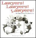 Lawyers Lawyers Lawyers