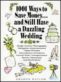 1001 Ways To Save Money & Still Have A