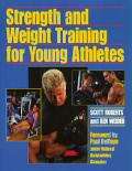 Strength & Weight Training For Young