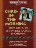 Chris In The Morning Northern Exposure