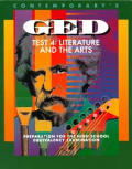 Ged Test 4 Literature & The Arts