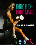 Body Flex Body Magic
