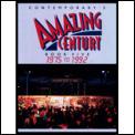 Contemporary's Amazing Century Vol. 5: 1975 to 1992