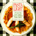 Pasta Light 80 Low Fat Low Calorie Fast