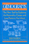 Genograms The New Tool For Exploring T