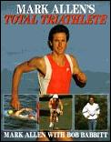 Mark Allens Total Triathlete