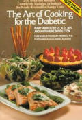 Art Of Cooking For The Diabetic