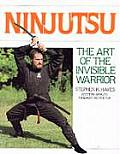 Ninjutsu (Literary Links to the Orient)