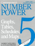 Contemporarys Number Power 5 Graphs Tabl