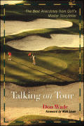 Talking On Tour The Best Anecdotes From