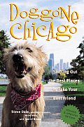 Doggone Chicago