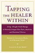 Tapping The Healer Within Using Thought