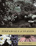 Perennials All Season