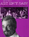 Art Isnt Easy The Achievement of Stephen Sondheim