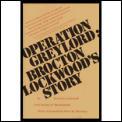 Operation Greylord: Brockton Lockwood's Story