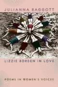 Lizzie Borden in Love Poems in Womens Voices