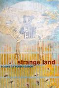 Strange Land (Crab Orchard Series in Poetry)