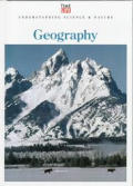 Geography Understanding Science & Nature