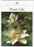 Plant Life Understanding Science & Natu