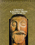 Vikings: Raiders from the North