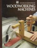 Art Of Woodworking Woodworking Machines