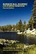 California Ranchos, Second Edition