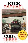 Code Three (Hugo Award Nominee)