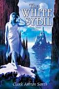 White Sybil & Other Stories