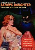 Satan's Daughter and Other Tales from the Pulps