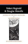 Classics of Fantastic Literature: Selected Review Essays