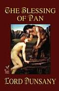The Blessing of Pan