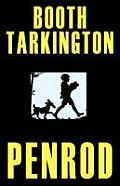 Penrod (Gordon Grant Illustrated Edition)
