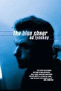 The Blue Cheer