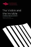 Visible & The Invisible