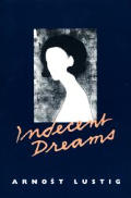 Indecent Dreams