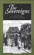 The Sovereigns: A Jewish Family in the German Countryside