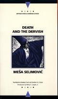 Death & The Dervish