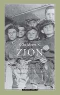 Children of Zion