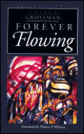 Forever Flowing
