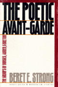 Poetic Avant-Garde: The Groups of Borges, Auden, and Breton