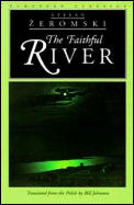 Faithful River