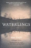 Waterlings