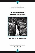 House Of Day House Of Night