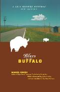 Blues For The Buffalo