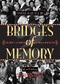 Bridges of Memory: Chicago's Second Generation of Black Migration