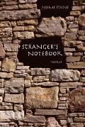 Stranger's Notebook